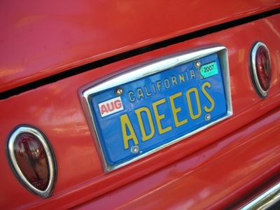 Adeeos