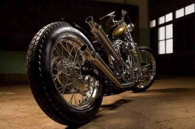 Martins_bike