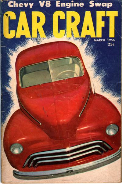 Carcraft009