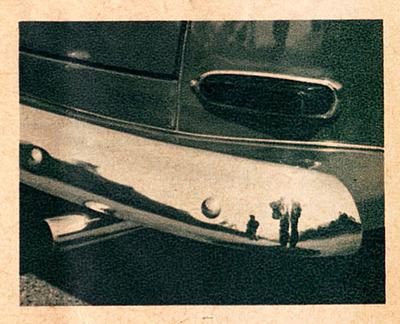 Carcraft011